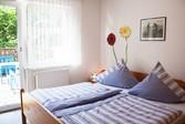 Zimmer und Wohnungen